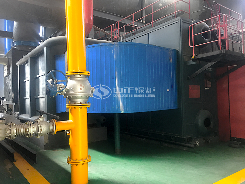fabricated autoclave for sale Philippines - zozen boilers