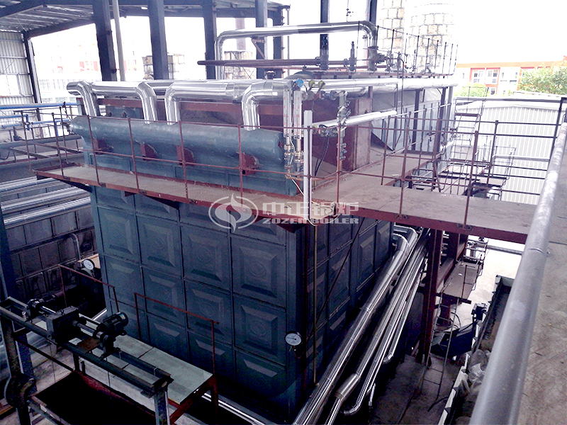 private thermal power plant in karnataka - zozen boilers